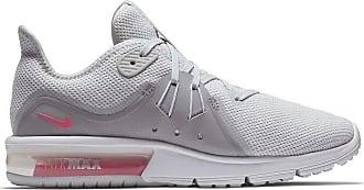 Sequent Wmns 3 Nike Air Max nBztg8x8P
