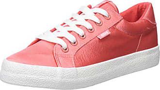 Fitness Eu Chaussures raspe Rolling Femme Mtng De Coral Rose 39 4Satwxzqxc