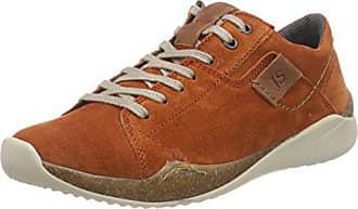 01 Josef Damen Ricky Sneaker Seibel yUUpSTFa