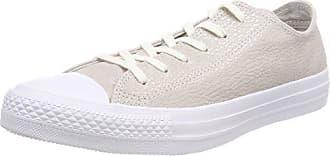 −51 Acquista Basse Sneakers A Converse® Stylight Fino wqgcPCa