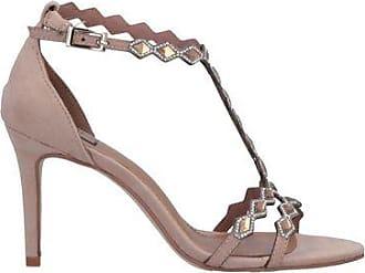 Lou con chiusura Sandali Bibi Shoes px0nS1q868