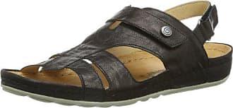 Para Zapatos MujerStylight De Zapatos DrBrinkmann® De DrBrinkmann® lJc3F1KT