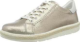 Basses gold Eu 38 J97011 Bugatti 804 Sneakers Or Femme qXEnxzwa
