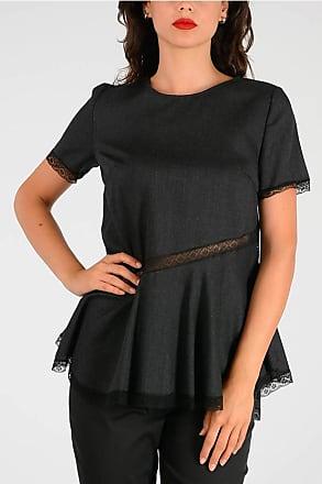 Size With Leena Top Parosh L Lace xa4FznPqw