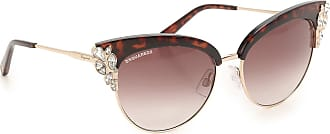 Stylight Sunglasses To Sale −55 Up − Dsquared2® qBFYZwxY