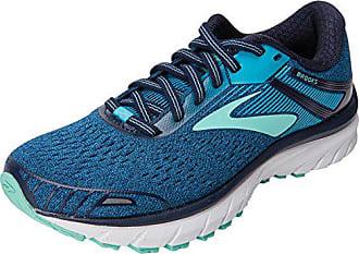36 Brooks navy Zapatillas mint 18 Gts teal Eu Running Adrenaline De 495 5 Para Azul Mujer HUqHxzOw