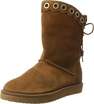Tamaris® Marron Chaussures En Jusqu'à Stylight −20 HSrHn
