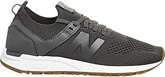 In Zu New Bis Balance® Von Schuhe −50Stylight Grau rCxBedo
