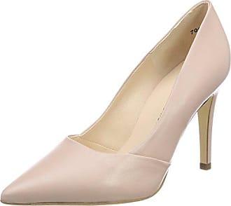 Peter Kaiser Chaussures 222 Stylight Produits RvdWwq1