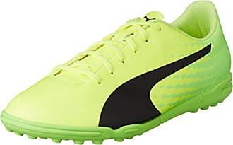 Vert Puma® −53 Chaussures Stylight En Jusqu'à TpwwxYq