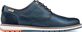 Berna Pikolinos Pikolinos M8j Berna Chaussures UESndxpq