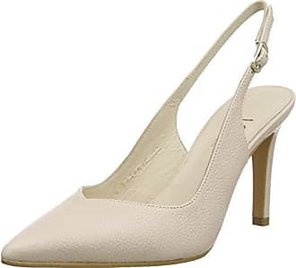 Compra Desde 40 44 Salón Lodi® Zapatos De 1xzvIt