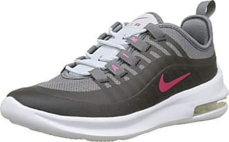 Grey Chaussures Mixte 001 black Max Air anthracite rush Pink Enfant Multicolore Axis Eu Nike cool 40 7BtSUqB