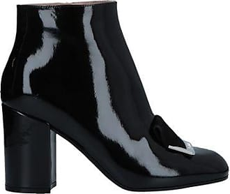 Pollini® Zapatos De MujerStylight Para Invierno VUzMjqSLpG