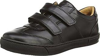 De Zapatos Froddo Stylight Hombre Para E8qw8U6