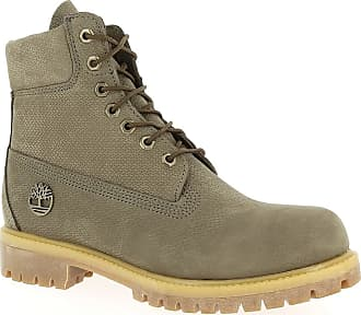 Timberland 6in Timberland Premium Timberland Premium Premium 6in Timberland 6in Timberland Premium 6in Premium 6in nvwdwA