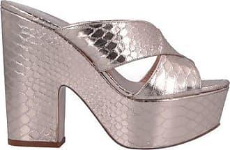 Sandali Footwear Silla Le chiusura con xwXEqUSR