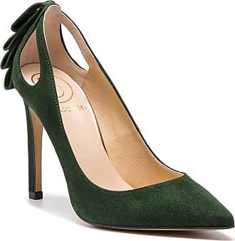 Verde Fino Acquista In A Scarpe xaAB1wn5f