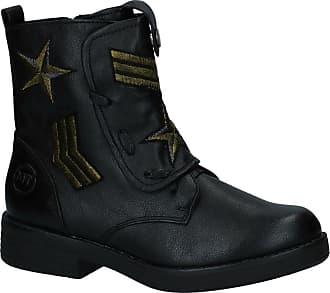 Boots Marco Tozzi Zwarte Boots Marco Zwarte Tozzi xvOFYx