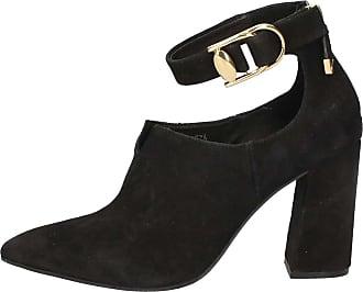 Premi Noir Talon Bruno Femme Chaussures U5700p À 0fxa0wqYdn