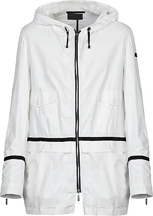 Jackets Dell´acqua Overcoats amp; Alessandro Coats 4Wzvttq