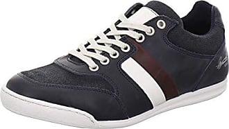 Bullboxer 21 €Stylight Ab LowSale Sneaker 98 J3TlK1Fc