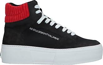 Msgm Msgm Msgm SneakerBis SneakerBis −67ReduziertStylight SneakerBis Zu −67ReduziertStylight SneakerBis Zu Zu Zu Msgm −67ReduziertStylight 8kX0wPNnO
