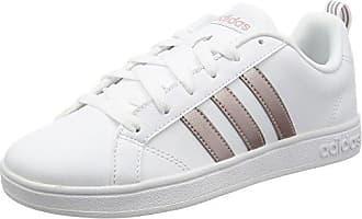 Damen Adidas Low Hals Advantage Vs W Sneaker dSBSp6