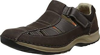 Hombre Zapatos RockportStylight Para De OikXPZu