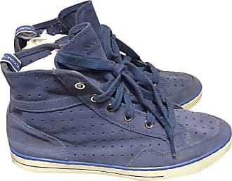 −55Stylight Chaussures Coach® Chaussures Chaussures Jusqu''à Coach® FemmesMaintenant Jusqu''à FemmesMaintenant −55Stylight ny8wv0mNO