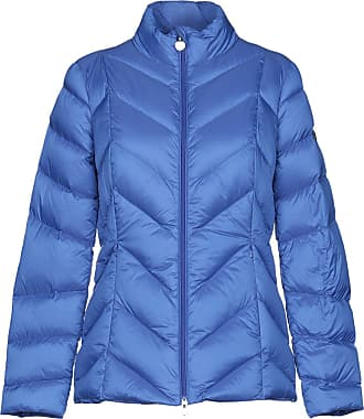 Jackets Emporio amp; Coats Armani Down PP0Bv7n