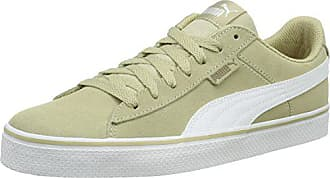 Chaussures En Jusqu''à Chaussures Puma® Jusqu''à Vert Puma® Chaussures En Vert qzxIr4q