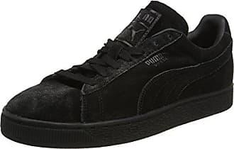 Puma®Achetez En Chaussures Jusqu''à −60Stylight Cuir XiZOkuTP