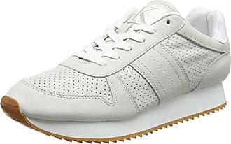 Sneakers Calvin Basse Stylight Prodotti 184 Klein UUFwqZ