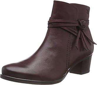 Chaussures jusqu''à Caprice® Chaussures Achetez Caprice® jusqu''à Achetez Achetez Chaussures Caprice® tqxvTYqB