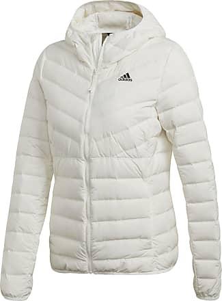 Adidas Jacken Damen −62Stylight − SaleBis Für Zu eWDYbE92HI