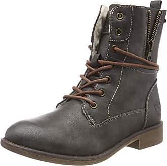 41 Jane 261 Eu Gris Chukka Klain 204 086 Boots Femme grey zzwTqHUx