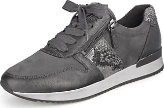 Sneaker Zu Gabor® In −18Stylight Low GrauBis Tl3FK1Jc