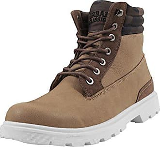 Chukka Urban Braun Classics beige Boots 46 woodcamo Eu Homme Winter axqvUgx