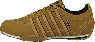 5 Männlich Low Arvee K 1 Sneaker swiss 8IqW1z0