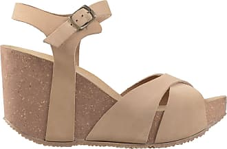 Chaussures Sandales Chaussures Bionatura Bionatura Chaussures Sandales Bionatura Bionatura Sandales Chaussures Sandales Bionatura tqgR4U6w