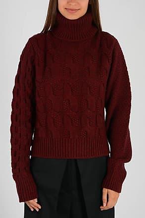 Turtle Sweater Neck Maison Xs Margiela Mm6 Size yvgfY7b6