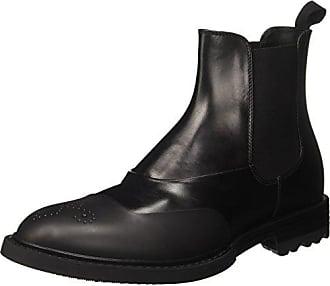 Barracuda Zapatos Productos Hombre 116 Para Stylight SdrqwZBdx