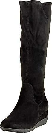 Cuir En jusqu'à Chaussures Oliver® s Achetez 45FPwv