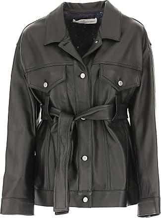 Achetez Goose® D'automne Vestes Jusqu'à −74 Stylight Golden S1Bxgw