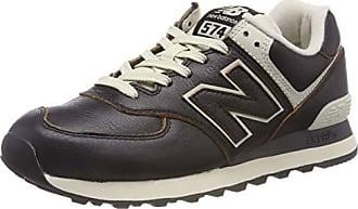 New 5 Negro Balance Lpk black 574v2 Eu White 37 Hombre Zapatillas munsell Cw6fgCHq