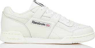En Reebok Cuir Reebok Workout Cuir Plus Workout Plus Reebok Cuir Workout En En Plus 8qfT5nqZ