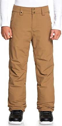 Pour − Marron Pantalons −70 En MaintenantJusqu''à Hommes w8Pkn0O