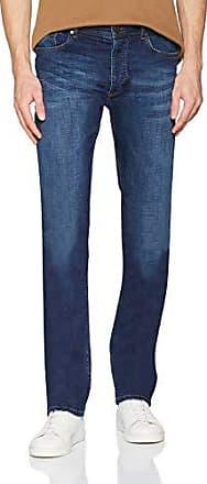 Pantalones Stylight Jeans Hombre Productos Versace Couture Para 14 qqv05r