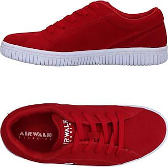 SchuheSale 25 €Stylight Airwalk 88 Ab CBodxWre